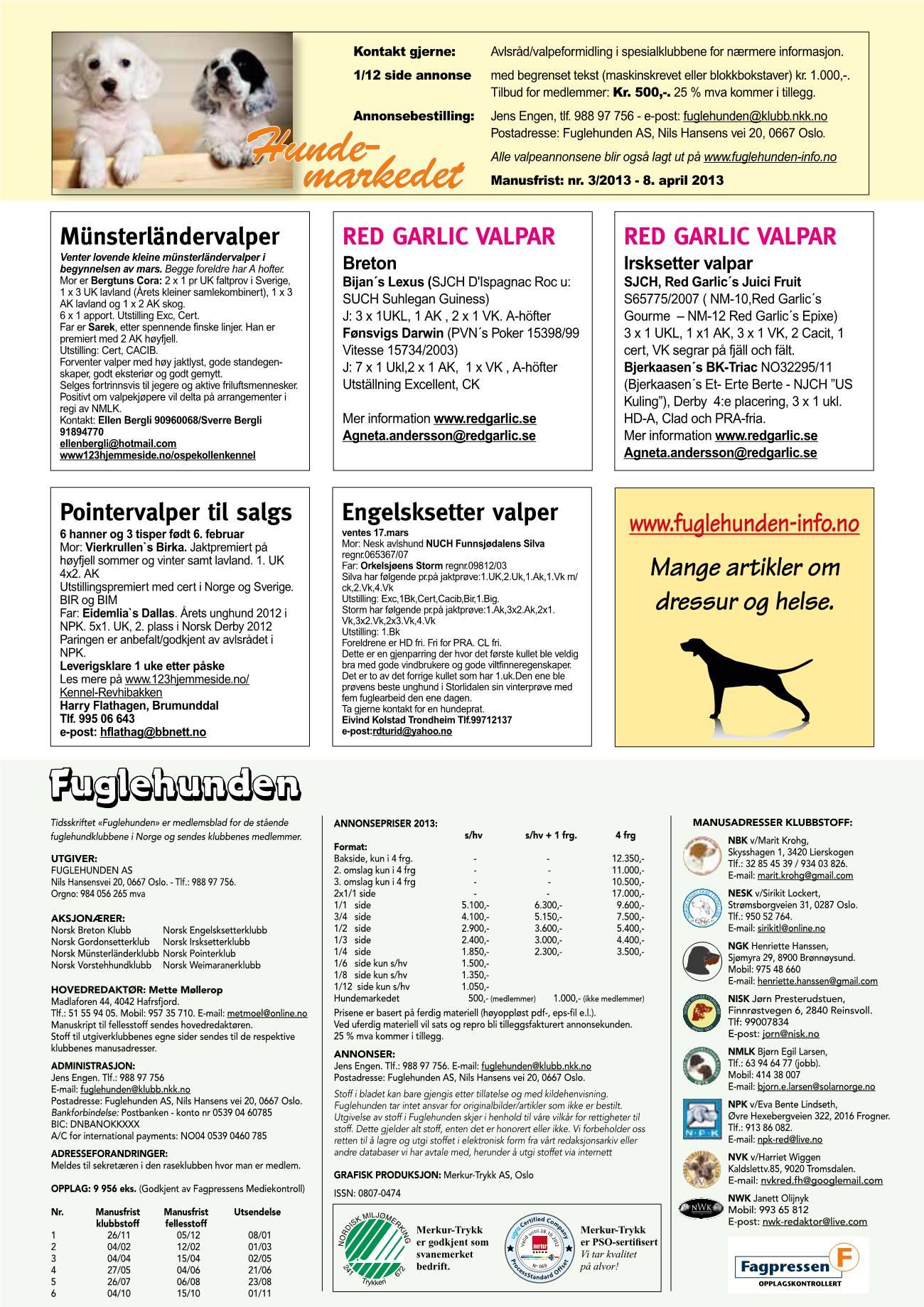 1cffd531 Index of /dm/fuglehunden-2-13/files/assets/mobile/pages