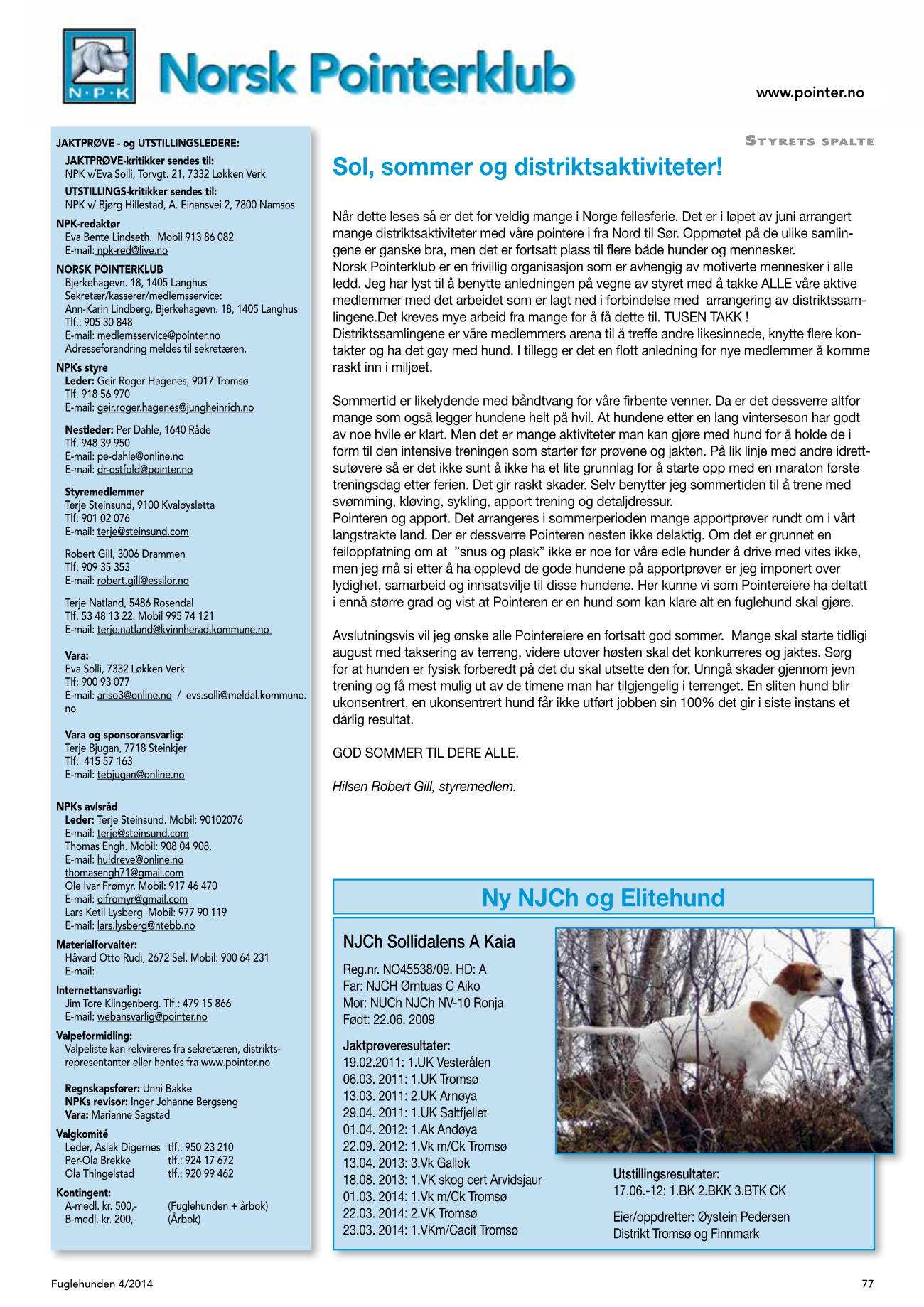 9804795f Index of /dm/fuglehunden-4-14/files/assets/mobile/pages