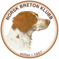 Norsk Breton Klubb