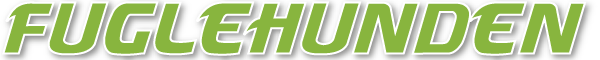 Fuglehunden AS Retina Logo