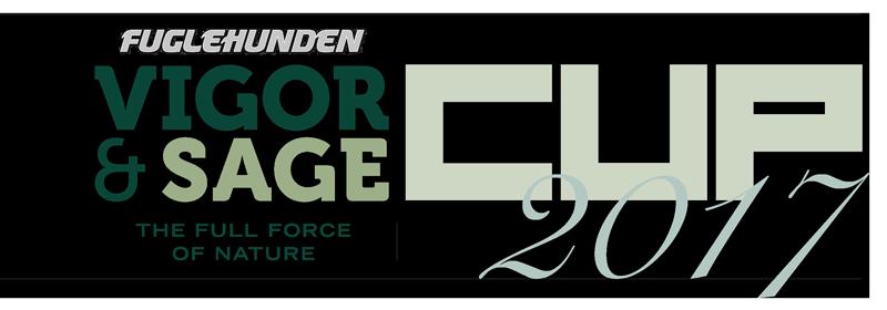 Vigor og Sage-cup 2017